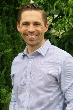 Dr Joseph Schmidt